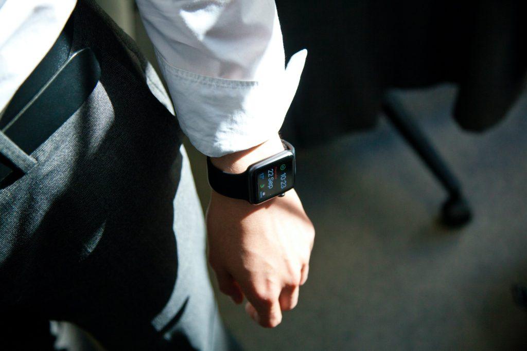Como garantir a participação em entrevistas de emprego