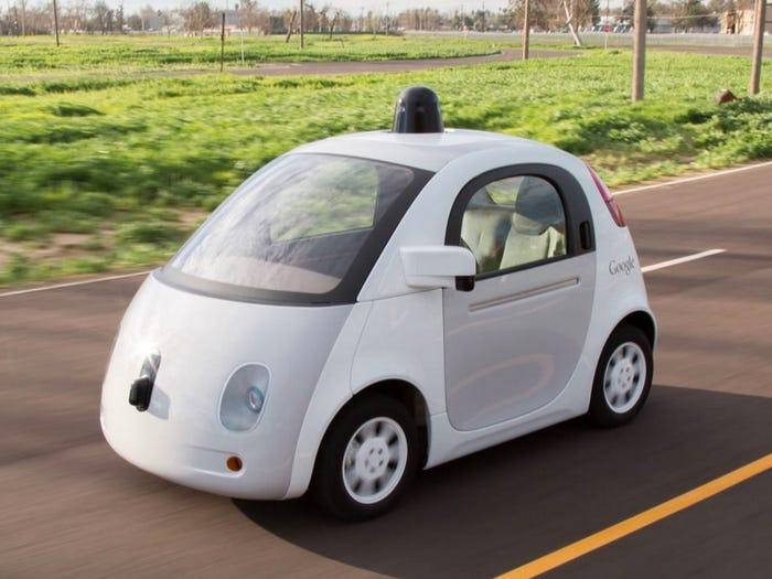 10 veículos do futuro que transformarão a forma como viajamos